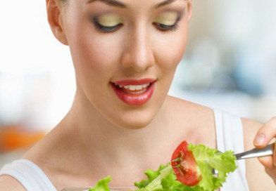 5 Rapid Weight Loss Diet Tips
