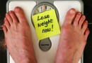 Fat reduction programs