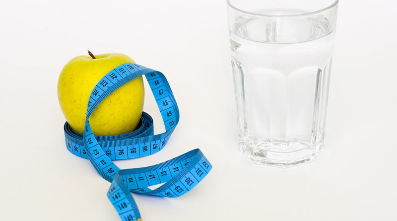 What To Drink To Lose Weight