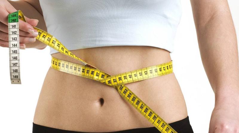 weight loss method